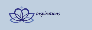 Inspirations Hypnosis Center